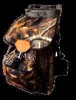 Рюкзак AVI-Outdoor NordKapp Horbar Camo под ружье арт. 1265c