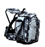 Рюкзак AVI-Outdoor Hagle Snow Camo арт. 5336
