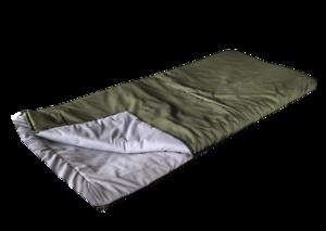 Спальный мешок AVI-OUTDOOR  Enkel 100 EQ