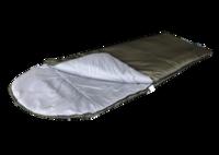 Спальный мешок AVI-OUTDOOR  Tielampi 200 EQ
