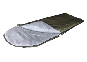 Спальный мешок AVI-OUTDOOR  Tielampi 300 EQ