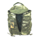 Рюкзак AVI-Outdoor Sorvaer Green smoke арт. 263