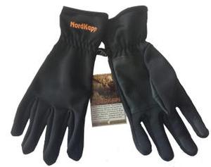 Перчатки NordKapp Jahti Glove арт. 322-JG
