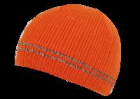 Шапка трикотажная NordKapp orange арт. 215-VR