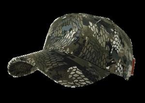 Кепка NordKapp Forest Waterfowl khaki арт. 246