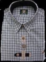 Рубашка Orbis Баварский стиль (2675)