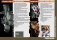 Рюкзак AVI-outdoor Rifle Pro with Gun pocket арт. 8953