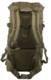 Рюкзак  AVI-Outdoor NordKapp Asvaer olive арт. 466