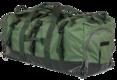 Рюкзак-сумка AVI-Outdoor Ranger Cargobag green арт. 924
