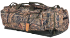 Рюкзак-сумка AVI-Outdoor Ranger Camo арт. 924C