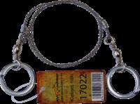 Струнная пила AVI-Outdoor арт. 17022