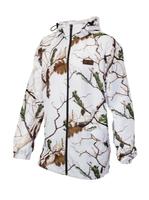 Костюм для охоты Alaska Elk X-Light Snow Camo HD™