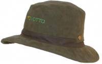 Шляпа Savotta Reversible