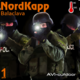 Балаклава NordKapp арт. 630