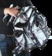 Рюкзак AVI-Outdoor Hagle Snow Camo арт. 5336